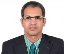 د. حاتم ولد محمد المامي  استاذ جامعي في القانون العام