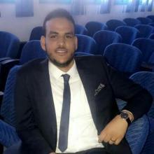 الشيخ محمد لبات