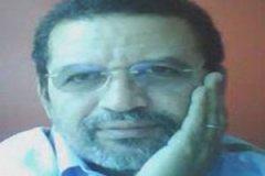 بقلم / م. محفوظ ولد أحمد