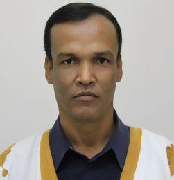 الكاتب الصحفي : سيدي محمد ابه