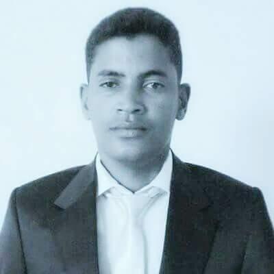 گالا ولد سيدي محمد