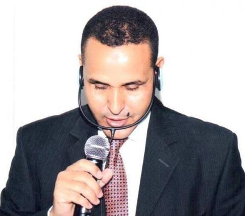 بقلم: الدبلوماسي د . محمد محفوظ ولد العبادى
