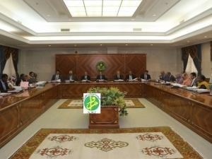 مجلس الوزراء يجتمع اليوم وأنباء عن قرارات هامة