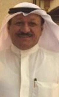 الفقيد الدكتور عبد المحسن السهيل