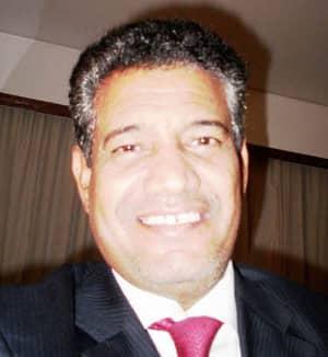 بقلم الدكتور : محمد السالك ولد ابراهيم كاتب أكاديمي وسفير سابق بوزارة الخارجية