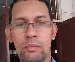 الكاتب الصحفي : محمد ولد أندح