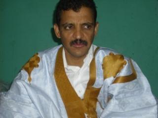 نتيجة بحث الصور عن محمد محمود ولد جعفر