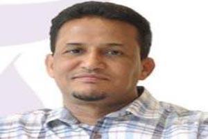 محمد مختار الشنقيطي أستاذ الأخلاق السياسية وتاريخ الأديان 247