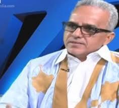 ولد أحمد دامو مديرا عاما لإذاعة موريتانيا