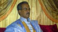 الشاعر : ناجي محمد لمام