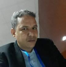 الفني السامي محمد الحسن محمد فاصل