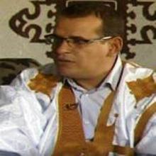 بقلم: يعقوب بن عبدالله بن أبن