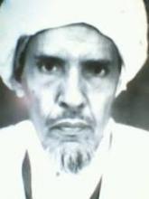معروف ولد الشيخ عبد الله