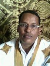 المنسق العام لحركات لمعلمين: محمد فال ولد بومبير