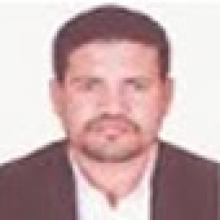د. أحمدو ولد فال.