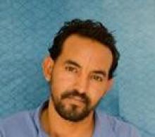 محمد السالك ناجم