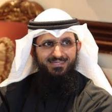 رجل الأعمال الكويتي الثري محمد عبد الرحمن الشائع
