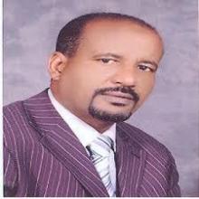 الشاعر الموريتاني الراحل محمد ولد عبدي