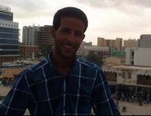 احمدو ولد احمد سيدي