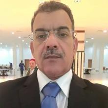 د. عبد الصمد ولد أمباركرئيس مركز الأطلس للتنمية و البحوث الإستراتيجية
