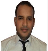 أحمد محمد الحافظ -