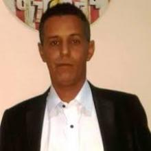 بادو ولد محمد فال امصبوع
