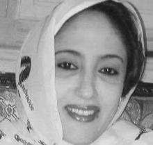 الباحثة :النوها بنت محمد صالح