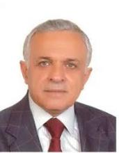 د. رضوان السيد: أستاذ الدراسات الإسلامية بالجامعة اللبنانية