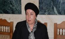 الفنانة المصرية نورا
