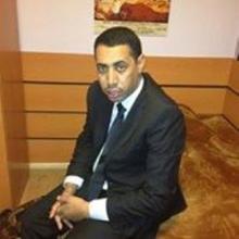 بقلم: محمد الزين ول معلوم