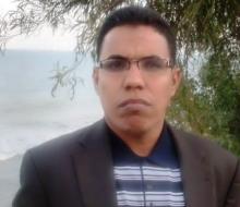 أحمدو ولد الوديعة