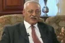 ذ/ محمدٌ ولد إشدو