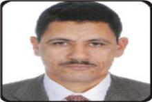 سيدي محمد يونس كاتب صحفي