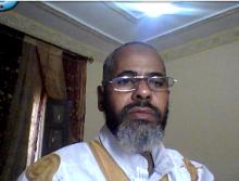 أحمد ولد الســـالم