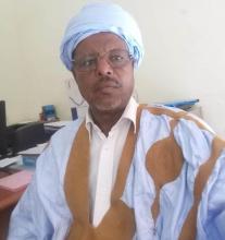 إسلم محمد البلي