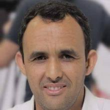 محمد عبد الله لحبيب/إعلامي