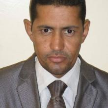 محمد المختار خطري - كاتب صحفي