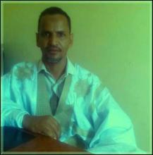 محفوظ ولد محمد السالك