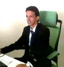 محمد ولد عبد الله ولد محمد جدو