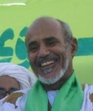 بقلم: محمدو بن البار