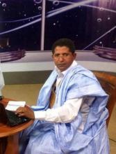بقلم: الدكتور الشيخ ولد سيدي عبد الله
