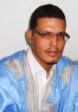 المختار نافع حبيب ـ كاتب صحفي