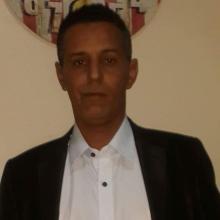 بادو محمد فال امصبوع