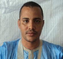 سعدبوه ولد الشيخ محمد