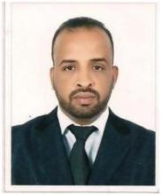 محمد الأمين ولد محمد حبيب الملقب لمرابط