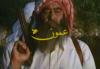 الشهيد صدام حسين رحمة الله عليه