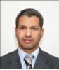 د. حاتم محمد المامي
