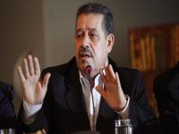 الأمين العام لحزب الاستقلال حميد شباط