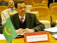 الوزير و السفير : محمد فال ولد بلال