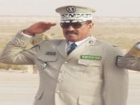 الفريق السلطان محمد أسواد